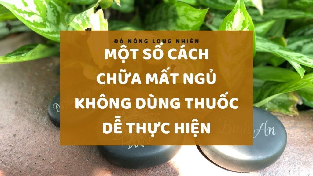 mot-so-cach-chua-mat-ngu-khong-dung-thuoc